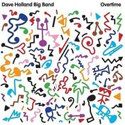 Dave_holland_big_band-overtime_span3