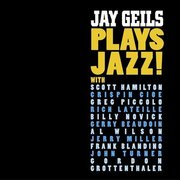 Jay_geils-jay_geils_plays_jazz_span3