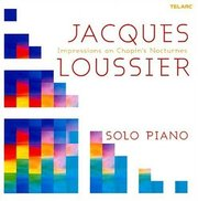 Jacques_loussier-solo_piano_impressions_on_chopins_nocturnes_span3
