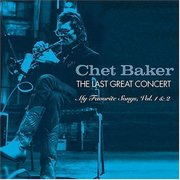 Chet_baker-the_last_great_concert_span3