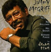 Jimmy_mcgriff-the_dream_team_span3