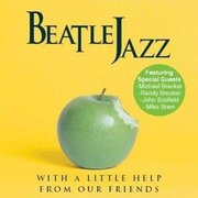 Beatlejazz-with_a_little_help_from_our_friends_span3