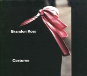 Brandon_ross-costume_span3