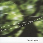 John_ogallagher-line_of_sight_span3