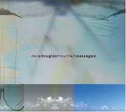 Dave_douglas-mountain_passages_span3