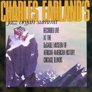 Charles_earland-jazz_organ_summit_span3