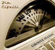 Groove Station Jim Cifelli