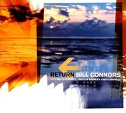 Bill_connors-return_span3