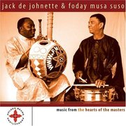 Jack_dejohnette_and_foday_musa_suso-music_from_the_hearts_of_the_masters_span3