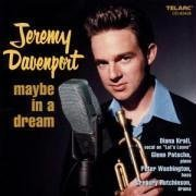 Jeremy_davenport-maybe_in_a_dream_span3
