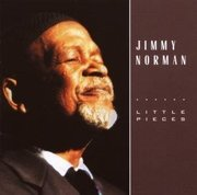 Jimmy_norman-little_pieces_span3