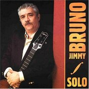 Jimmy_bruno-solo_span3