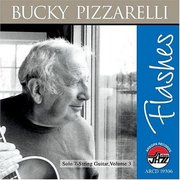 Bucky_pizzarelli-flashes_span3