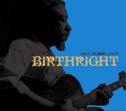 James_blood_ulmer-birthright_span3