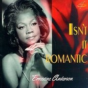 Ernestine_anderson-isnt_it_romantic_span3