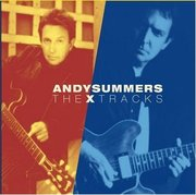 Andy_summers-the_x_tracks_span3