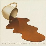 Art_farmer-yesterdays_thoughts_span3