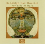 Brooklyn_sax_quartet-far_side_of_here_span3
