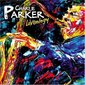 Charlie_parker-liveology_thumb