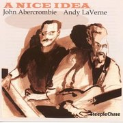 John_abercrombie_and_andy_laverne-a_nice_idea_span3