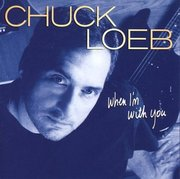 Chuck_loeb-when_im_with_you_span3