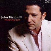 John_pizzarelli-knowing_you_span3