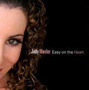 Judy_wexler-easy_on_the_heart_span3