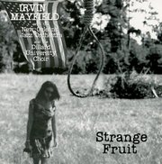 Irvin_mayfield-strange_fruit_span3