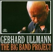 Gebhard_ullmann-the_big_band_project_span3