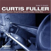 Curtis_fuller-keep_it_simple_span3
