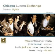 Chicago_luzern_exchange-several_lights_span3