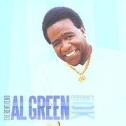 Al_green-everythings_ok_span3
