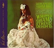 Herb_alperts_tijuana_brass-whipped_cream_and_other_delights_span3