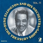Duke_ellington-the_treasury_shows_vol_11_span3