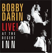Bobby_darin-live_at_the_desert_inn_span3