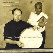 Charles_williams_and_tom_teasley-poetry_prose_percussion_and_song_span3