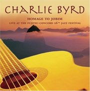 Charlie_byrd-homage_to_jobim_live_at_the_fujitsu-concord_26th_jazz_festival_span3