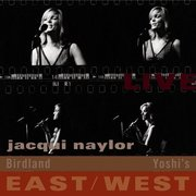 Jacqui_naylor-live_east_west_span3