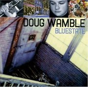 Doug_wamble-bluestate_span3