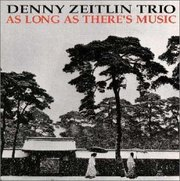 Denny_zeitlin_trio-as_long_as_theres_music_span3