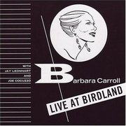 Barbara_carroll-live_at_birdland_span3
