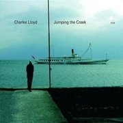 Charles_lloyd-jumping_the_creek_span3