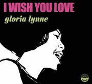 Gloria_lynne-i_wish_you_love_span3
