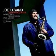 Joe_lovano-joyous_encounter_span3