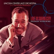 Lincoln_center_jazz_orchestra-live_in_swing_city_swingin_with_the_duke_span3