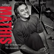Johnny_mathis-isnt_it_romantic_span3