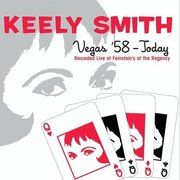 Keely_smith-vegas_58_today_span3
