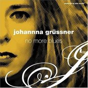 Johanna_grussner-no_more_blues_span3