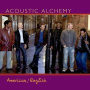 Acoustic_alchemy-american_english_span3
