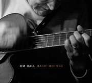 Jim_hall-magic_meeting_span3